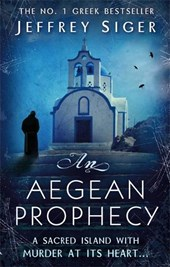 Aegean Prophecy