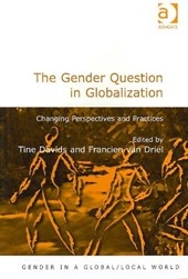 The Gender Question in Globalization