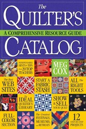 The Quilter's Catalog