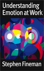 Understanding Emotion at Work