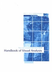 Handbook of Visual Analysis
