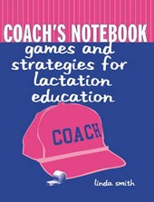 Coach's Notebook