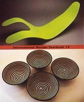 International Design Yearbook