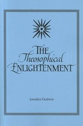 The Theosophical Enlightenment