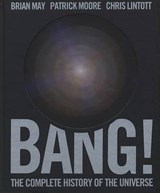 Bang! | May, Brian ; Moore, Patrick ; Lintott, Chris | 9780801889851