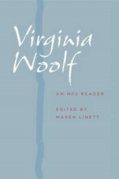 Virginia Woolf - An MFS Reader