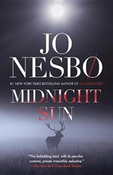 Midnight Sun | Jo Nesbo | 9780804172578