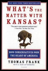What's The Matter With Kansas? | Thomas Frank |