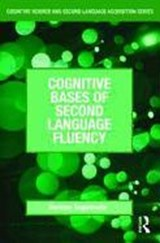 Cognitive Bases of Second Language Fluency | auteur onbekend |