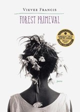 Forest Primeval | Vievee Francis | 9780810132436