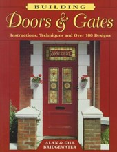 Building Doors & Gates