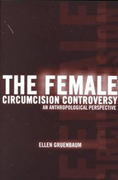 The Female Circumcision Controversy