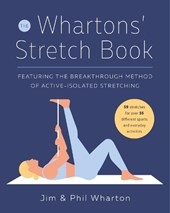 The Whartons' Stretch Book