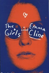 Girls | Emma Cline | 9780812989861