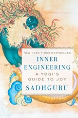 Inner Engineering | Sadhguru | 9780812997798