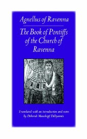 The Book of Pontiffs of the Church of Ravenna