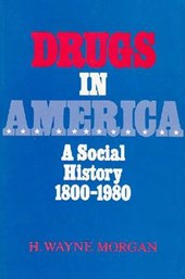 Drugs in America
