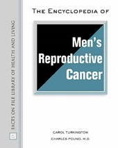 The Encyclopedia of Men's Reproductive Cancer