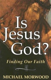 Is Jesus God?
