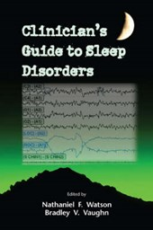 Clinician's Guide to Sleep Disorders