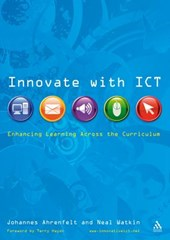 Innovate with ICT