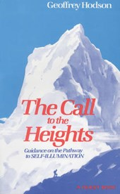 Call to the Heights