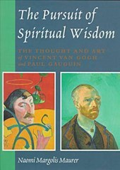 The pursuit of spiritual wisdom