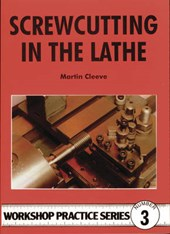 Screw-cutting in the Lathe