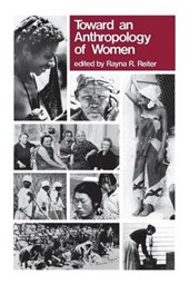 Toward an Anthropology of Women