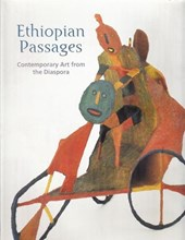 Ethiopian Passages