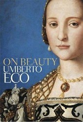 On beauty | Umberto Eco |