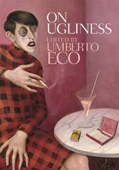 On ugliness | Umberto Eco |