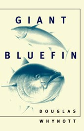 Giant Bluefin