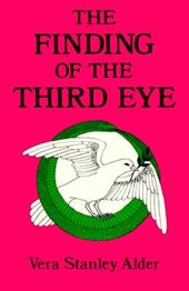 Finding of the Third Eye