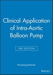 Clinical Application of Intra-Aortic Balloon Pump