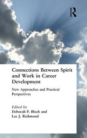 Connections between spirit and work in career development