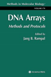 DNA Arrays