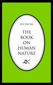 The Book on Human Nature