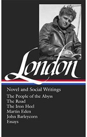 Novels and Social Writings