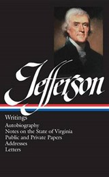Thomas Jefferson | Thomas Jefferson |