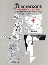The Themersons and the Gaberbocchus Press – an Experiment in Publishing