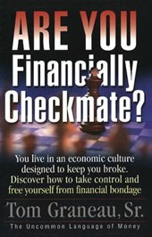 Are You Financially Checkmate?