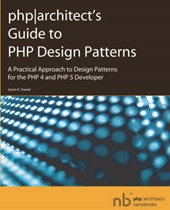 PHP]Architect's Guide to PHP Design Patterns