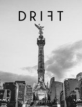 Drift #6 | Magazine | 9780986296284
