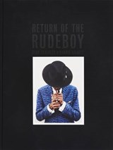 Return of the Rudeboy | Dean Chalkley; Harris Elliott | 9780993201103