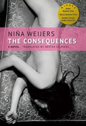 On translating the first lines of Niña Weijers' De consequenties (The Consequences), by Hester Velmans