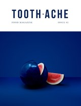 Tooth-Ache #2 | Direct | 9780998864013