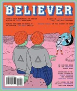 The Believer #123 | Magazine | 9780999323199