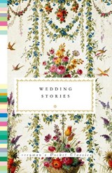 Wedding Stories | Diana Secker Tesdell | 9781101907863