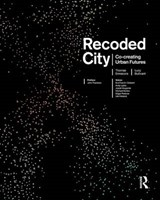Recoded City | Thomas Ermacora | 9781138819801